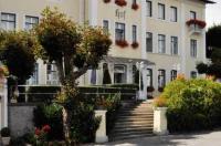 Hotel Bayerischer Hof Image