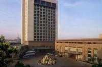 Guangye Jinjiang Hotel Image