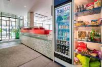 ibis Styles Hotel Berlin Mitte Image