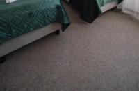 Hotel Felix Image
