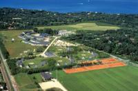 Sankt Helene Holiday Center Image
