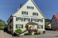 Gasthaus Schwanen Image