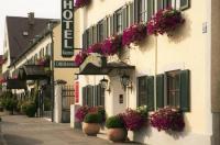 Hotel Obermaier Image