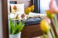 Bodenseehotel Jägerhaus Image