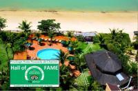 Privillage Praia Pousada de Charme Image