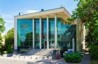 Hotel Szara Willa Image