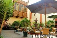 Hotel El Ducado Image