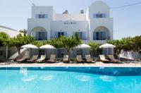 Areti Hotel Image