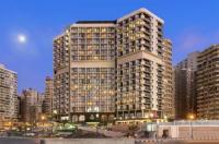 Sheraton Montazah Hotel Image
