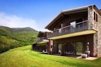 Hotel Rural-Spa Resguard Dels Vents Image