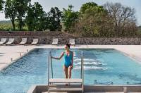 Palazzo Arzaga Hotel, Spa & Golf Resort Image