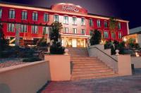 Hotel Restaurante El Tollo Image