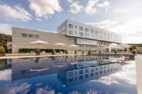 Valbusenda Hotel Bodega & Spa Image