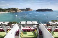 The Royal Phuket Yacht Club Image