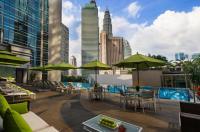 Impiana Klcc Hotel Image