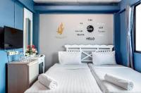 Sawasdee Banglumpoo Inn Hotel Image