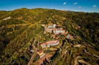 Renaissance Tuscany Il Ciocco Resort & Spa Image