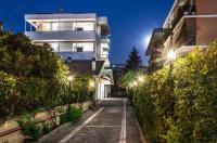 Hotel Villa Giulia Image