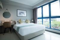 Harbour Ville Hotel Image