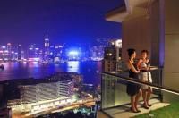 Hotel Panorama By Rhombus Image