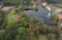 Hotel Lago das Pedras Image