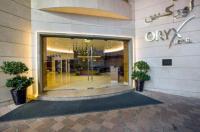 Oryx Hotel Image