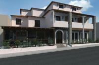 Makedonia Hotel Image