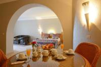 Vincci Djerba Resort Image