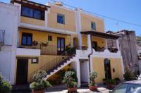Casa Matarazzo Image