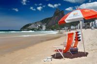 Mar Ipanema Hotel Image