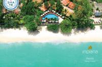 Impiana Resort Patong Image