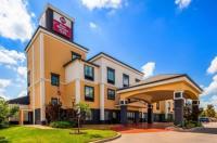 Best Western Plus Barsana Hotel & Suites Image