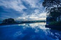 Village Hotel Changi By Far East Hospitality Image