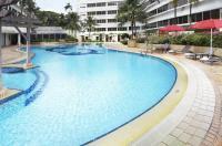 Furama Riverfront Hotel Image