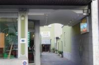 Hotel Principe Image