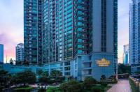 Springdale Service Residence Guangzhou Image