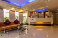 Smart Suites Hotel Image