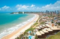 Rifoles Praia Hotel e Resort Image