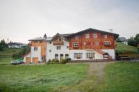 Hotel Vincenz Image