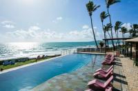 eSuites Vila do Mar Natal Image