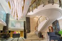 Empress Hotel Ho Chi Minh City Image