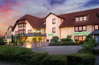 Hotel-Residenz Immenhof Image
