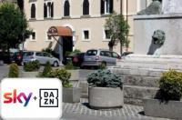 Residenza Principe Di Piemonte Image