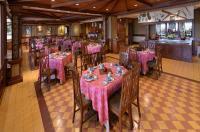 Hotel Equatorial Melaka Image