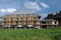 Land-gut-Hotel Breggers Schwanen 4*** Hochtal SPA Image