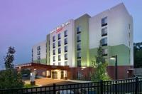 Springhill Suites Potomac Mills Woodbridge Image
