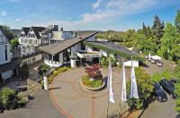 Park-Hotel Nümbrecht Image