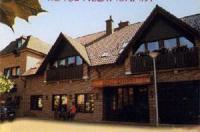 Hotel Deitmer Image