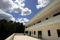 Hotel Nicolardi Image