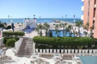 Hotel Sonata de Iracema Image